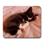 Ollie  - Large Mousepad