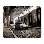 s2000 - Large Mousepad