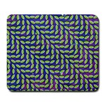 Animal Collective - Merriweather Post Pavilion Mousepad - Large Mousepad