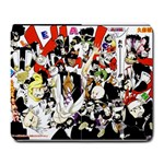 Chibi Bleach - Large Mousepad