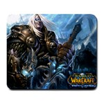 wowwee - Large Mousepad