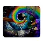 aaa - Collage Mousepad
