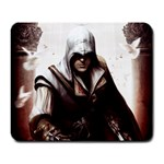 IT S-A MOUSEPAD - Large Mousepad