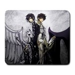 Code Geass  - Collage Mousepad