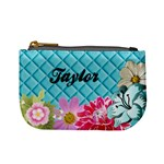 Taylor s Coin Purse - Mini Coin Purse