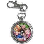 Pocket Watch - Key Chain Watch