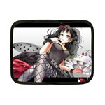 Mio butterfly netbook case - Netbook Case (Small)
