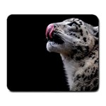 Chaney Mousepad - Large Mousepad