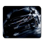 STI mousepad - Large Mousepad