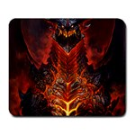 Cataclysm Mouse Pad - Large Mousepad