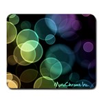 mousepad - Large Mousepad