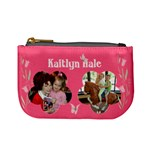 Kaitlyn purse - Mini Coin Purse