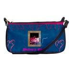 makenzie - Shoulder Clutch Bag