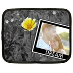 Dream XXL Laptop Case - Netbook Case (XXL)