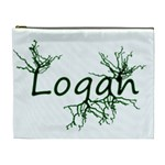 Logan XL Bag - Cosmetic Bag (XL)