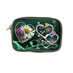 Nature Love Coin Purse