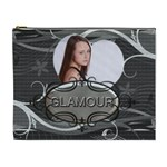 Glamour XL Cosmetic Bag - Cosmetic Bag (XL)
