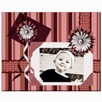 10x8 canvas template - Canvas 8  x 10