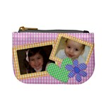 chany s purse - Mini Coin Purse