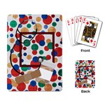 Playing Card All Better 1001 - Playing Cards Single Design