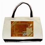 Tote-Scents of Christmas 1003 - Basic Tote Bag