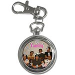 Osako  family - Key Chain Watch