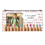 Good student - Pencil case