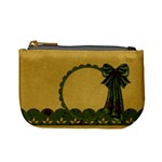 Gypsy Fall Coin Purse - Mini Coin Purse