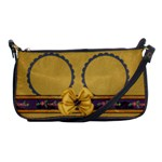 Gypsy Fall Clutch Bag - Shoulder Clutch Bag