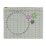 Little Princess Cosmetic Bag (Extra Large) - Cosmetic Bag (XL)