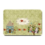 beautiful Home Doormat - Small Doormat