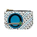 coin purse 2 - Mini Coin Purse