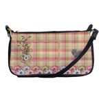 Amore Clutch Bag 1 - Shoulder Clutch Bag