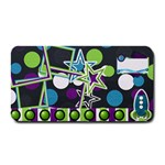 A Space Story Medium Bar Mat 1