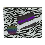 morgans makeup  - Cosmetic Bag (XL)