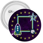 A Space Story Button 1 - 3  Button