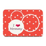Love Mommy place mat - Plate Mat