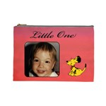 Little One L Cosmetic bag - Cosmetic Bag (Large)