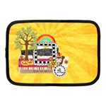 laptopcover - Netbook Case (Medium)