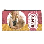 Mothersday - Pencil Case