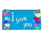 allaboutlove3 pencil case