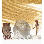 Egypt in Memories - 12x12 Photo Book (60 pages)