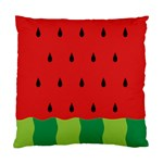 Fruit  - Standard Cushion Case (Two Sides)