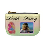 Tooth fairy Mini Coin Purse