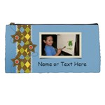 Pencil Case- For Boys1