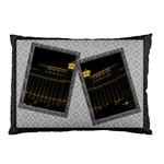 Stoned Pillow Case (2 sided) - Pillow Case (Two Sides)