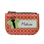 New mini coin purse 3