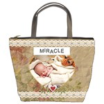 Miracle Bucket Bag