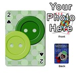 tzip cards - Playing Cards 54 Designs