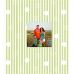 Oak Island - 8x8 Photo Book (60 pages)